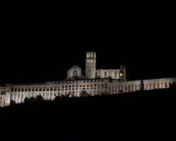 umbria-tour-guide-assisi1