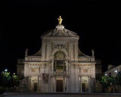 umbria-tour-guide-assisi2