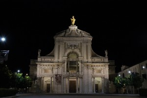 umbria-tour-guide-assisi2