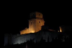 umbria-tour-guide-assisi3