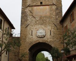 umbria-tour-guide-bevagna1