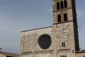 umbria-tour-guide-bevagna2