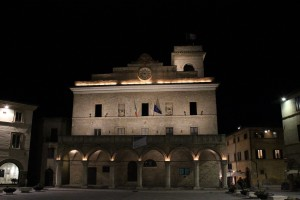 umbria-tour-guide-montefalco1