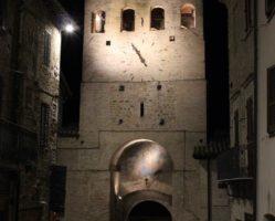 umbria-tour-guide-montefalco2