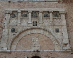 umbria-tour-guide-perugia1