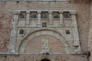 umbria-tour-guide-perugia1