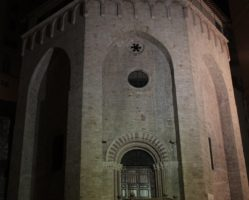 umbria-tour-guide-perugia10