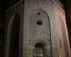 umbria-tour-guide-perugia10