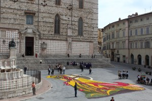 umbria-tour-guide-perugia11