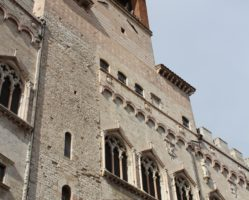umbria-tour-guide-perugia2