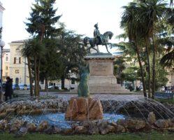 umbria-tour-guide-perugia6