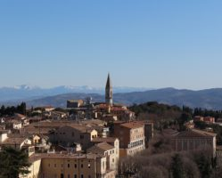 umbria-tour-guide-perugia7
