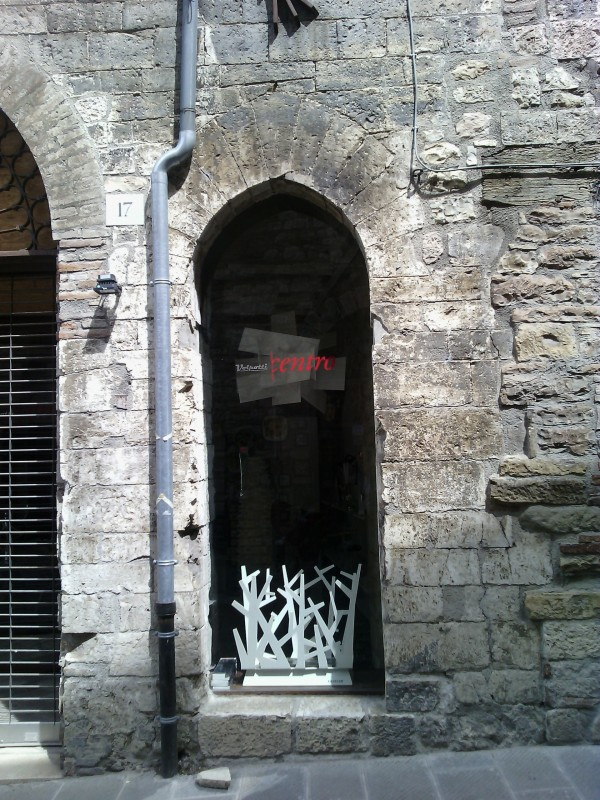 umbria-tour-guide-porta-del-morto3