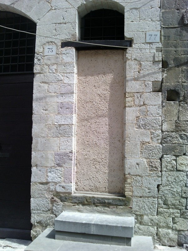 umbria-tour-guide-porta-del-morto4