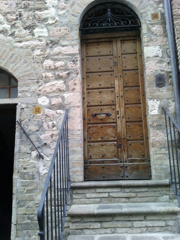 umbria-tour-guide-porta-del-morto5