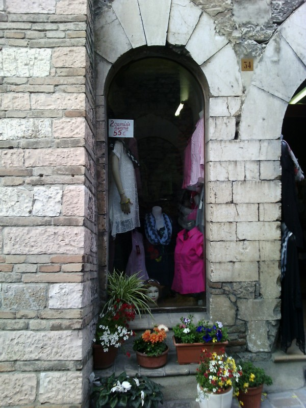 umbria-tour-guide-porta-del-morto7