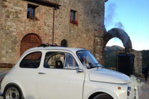 umbria-tour-guide-sposarsi-in-umbria2