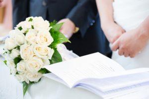umbria-tour-guide-sposarsi-in-umbria6