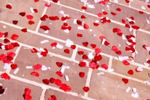 umbria-tour-guide-sposarsi-in-umbria7