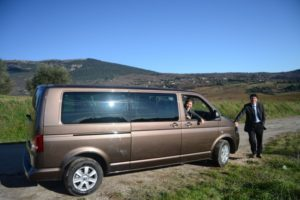 umbria-tour-guide-tour-autista2