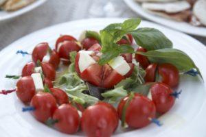 umbria-tour-guide-vacanze-culinarie2