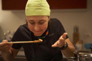 umbria-tour-guide-vacanze-culinarie3
