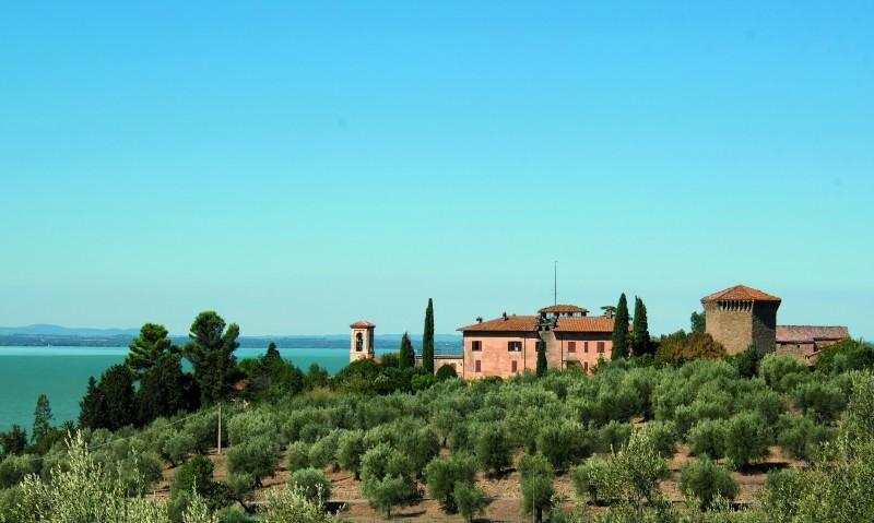 umbria-tour-guide-xxvi-giornata-guida-turistica1