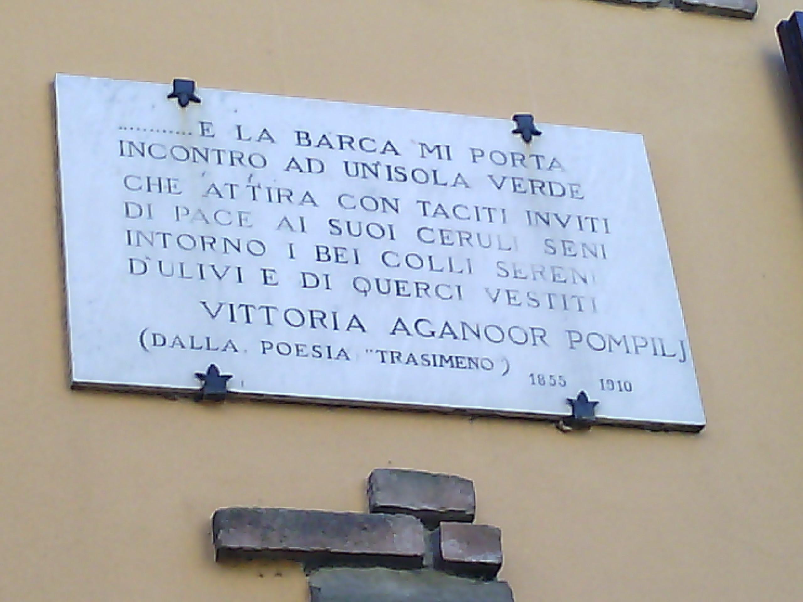 umbria-tour-guide-xxvi-giornata-guida-turistica6