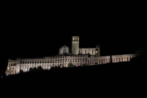 umbria-tour-guide-assisi1