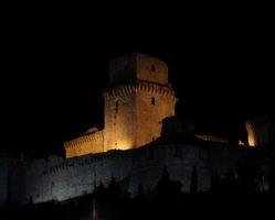 umbria-tour-guide-assisi3