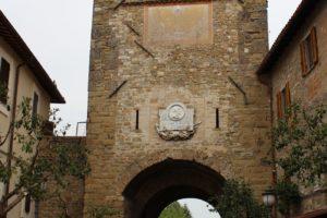 umbria-tour-guide-bevagna1