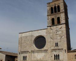 umbria-tour-guide-bevagna2