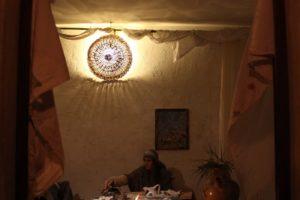 umbria-tour-guide-marcellano3
