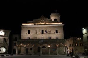 umbria-tour-guide-montefalco1