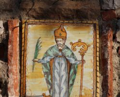 umbria-tour-guide-passignano1