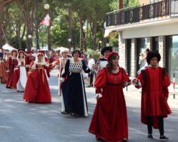 umbria-tour-guide-passignano4