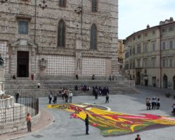 umbria-tour-guide-perugia11
