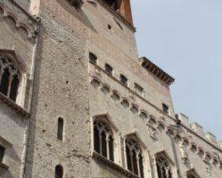 umbria-tour-guide-perugia2