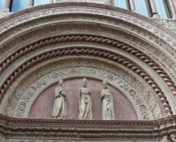 umbria-tour-guide-perugia3