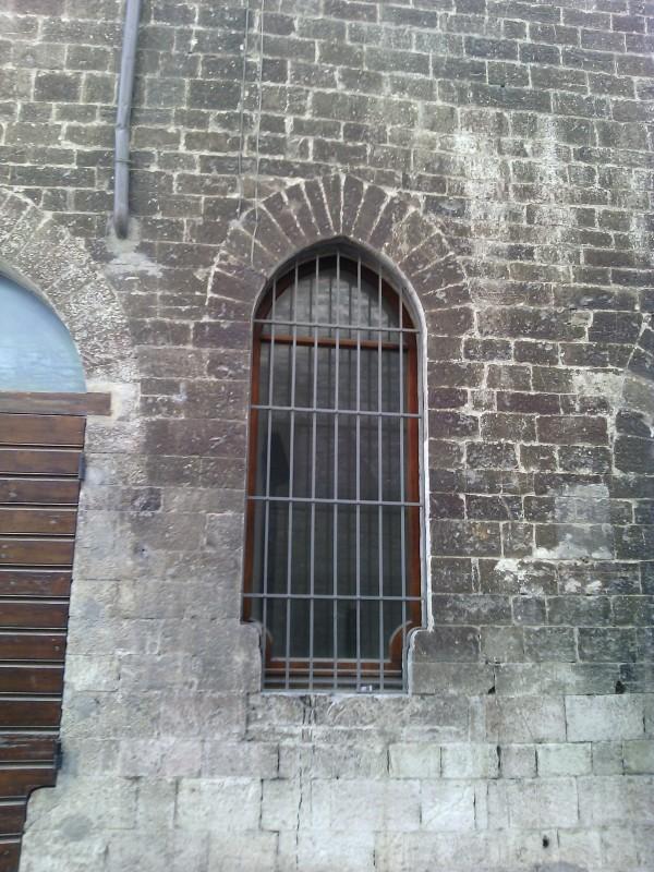 umbria-tour-guide-porta-del-morto6