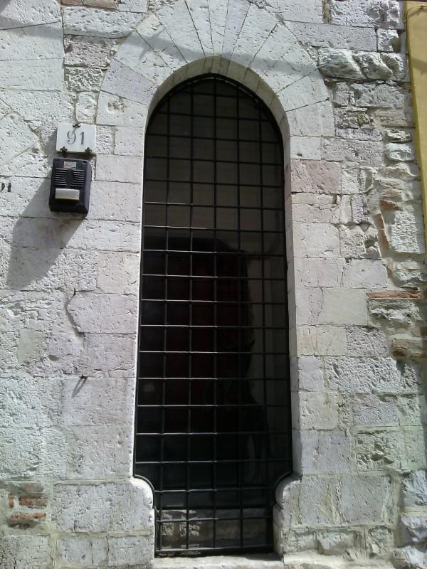 umbria-tour-guide-porta-del-morto8
