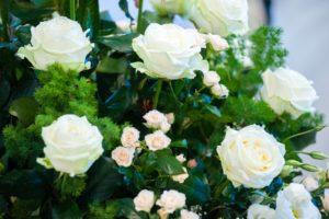 umbria-tour-guide-sposarsi-in-umbria4