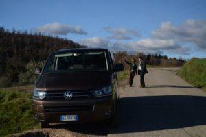 umbria-tour-guide-tour-autista1