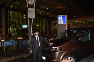 umbria-tour-guide-tour-autista10