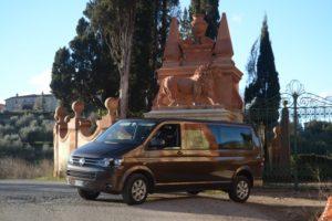 umbria-tour-guide-tour-autista8