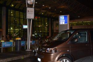 umbria-tour-guide-tour-autista9