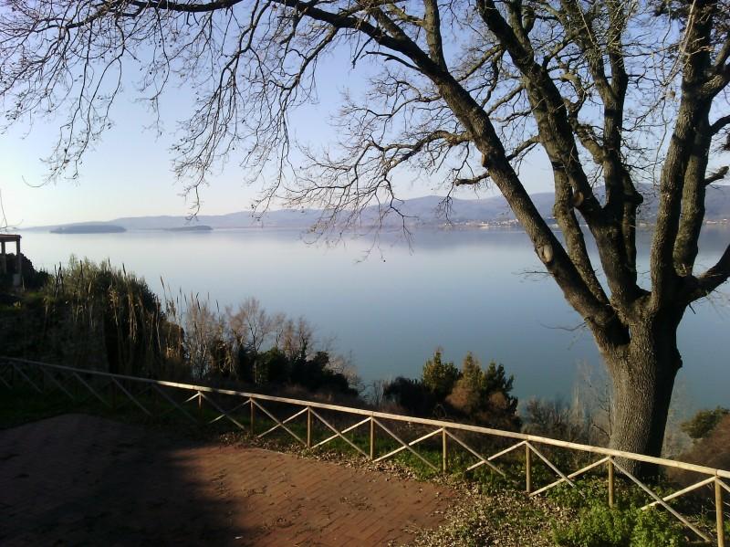 umbria-tour-guide-xxvi-giornata-guida-turistica5